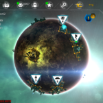 galaxy on fire-alliances-screenshot (3)