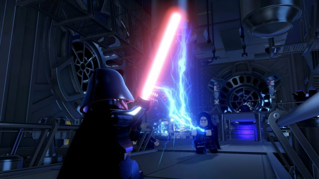 gallery-1458727695-gaming-lego-star-wars-screen-01