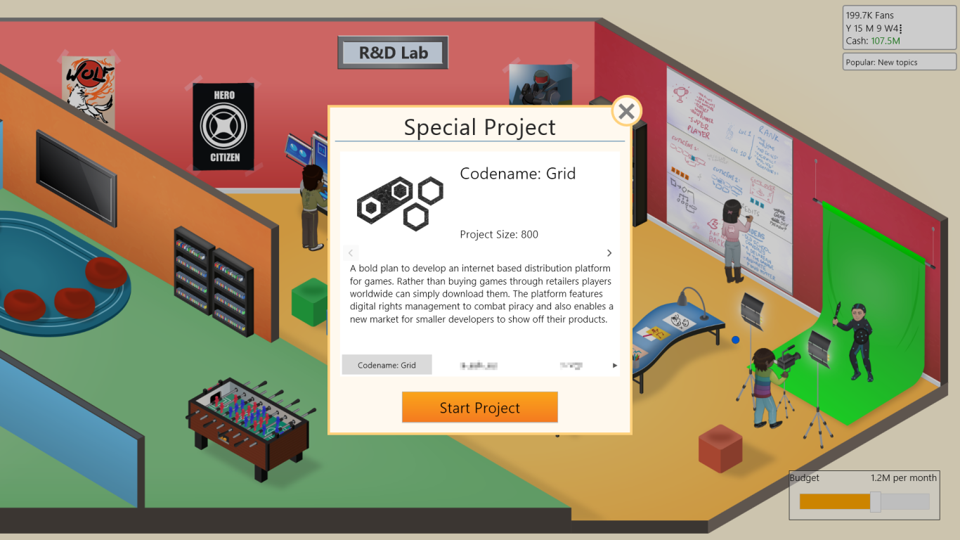 game dev tycoon late game