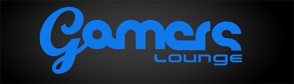 gamerslounge-blue-logo