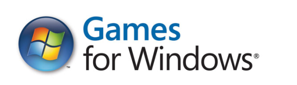 games_for_win_590