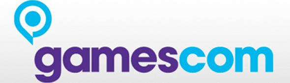 gamescom_2012_00