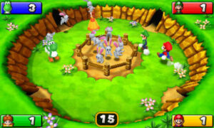 gaming-mario-party-island-tour-3ds-screenshot-7