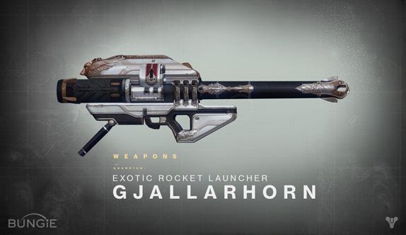 gjallarhorn_marquis