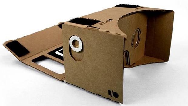 google-cardboard 01