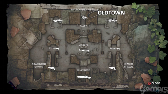gow3_old_town