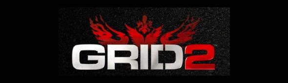 grid2_00