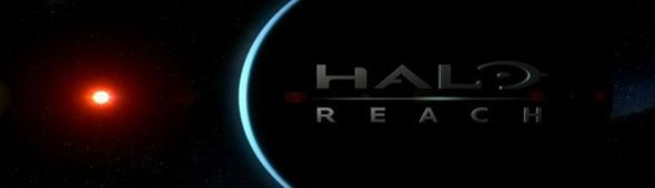 halo_r_590