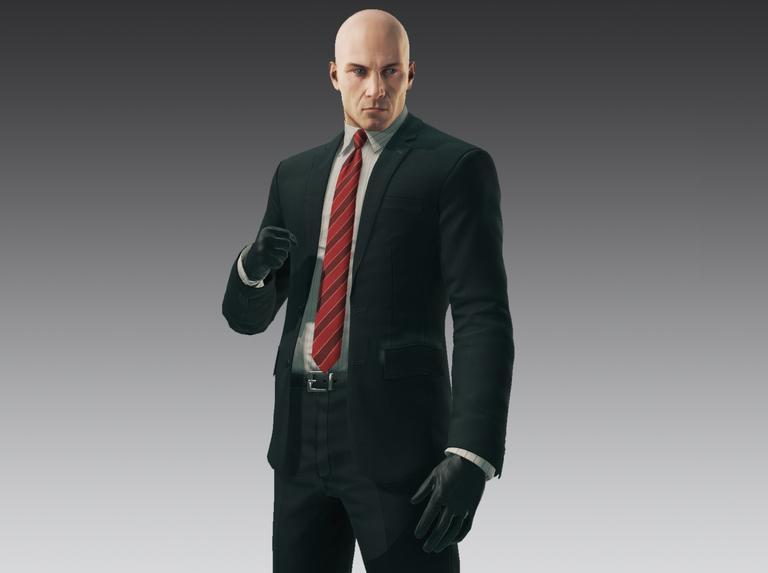 hitman-bm-suit
