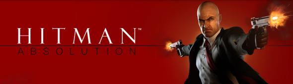 hitman_absolution_00