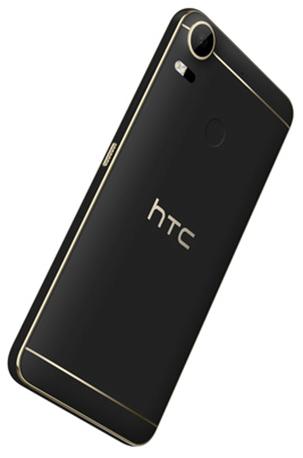 htc-desire-10-full