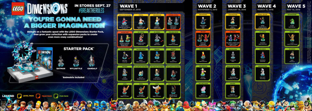 lego-dimensions-lineup-jpg
