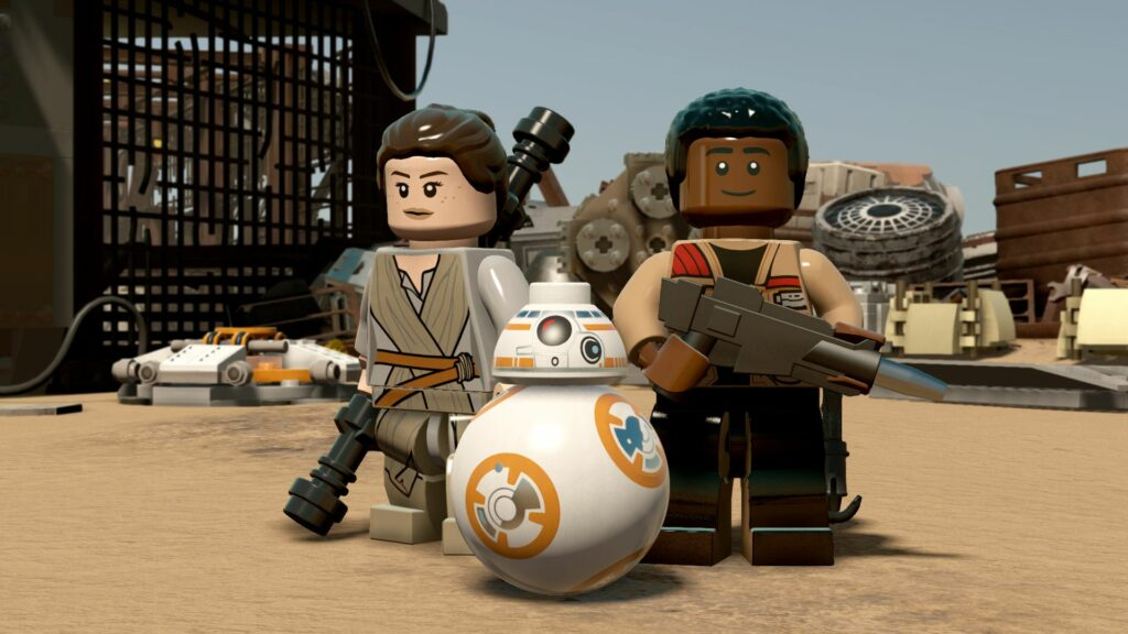 lego-star-wars-the-force-awakens-ps4-review-2