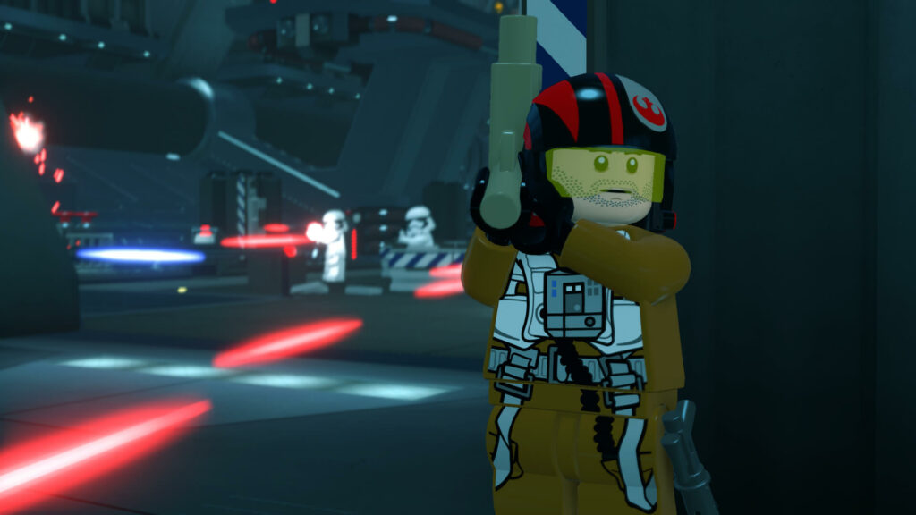legostarwars_shoot