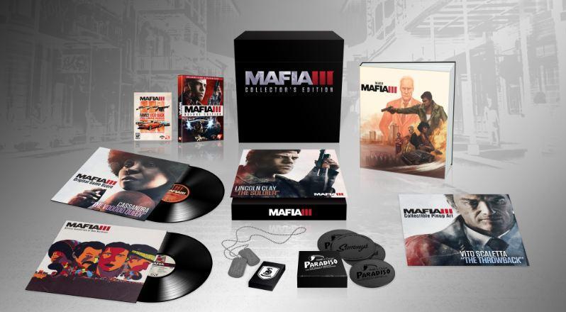 mafia3collect