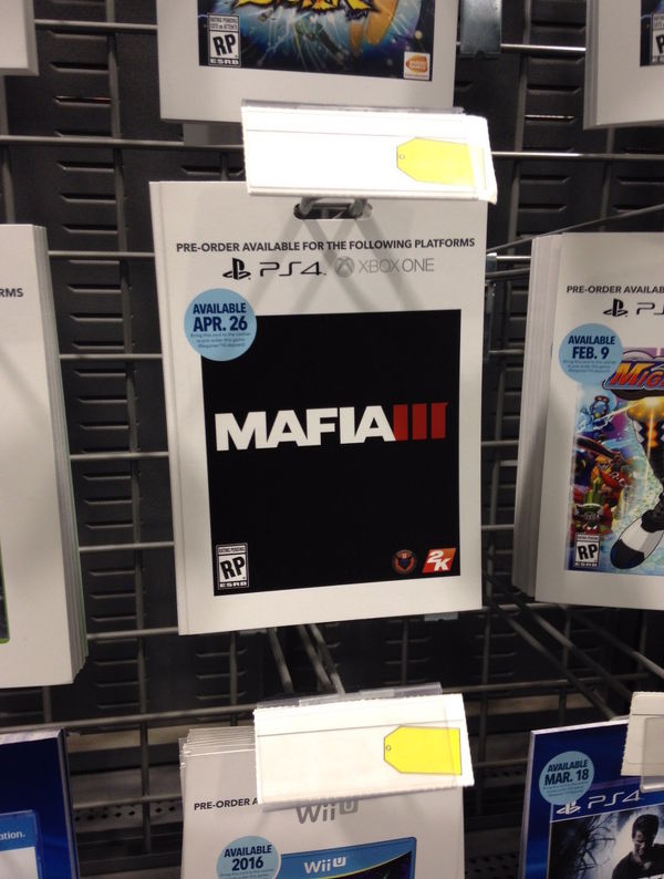 mafiaudgivelse
