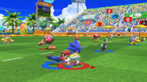 mario-sonic-at-the-rio-2016-olympic-games-2