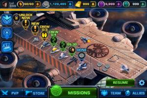 marvel avengers 03