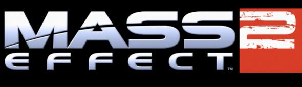 mass_effect_2_banner