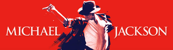 michael-jackson-banner