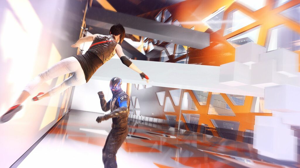 mirrors_edge_catalyst_0_0