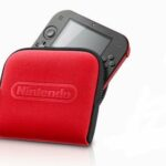 nintendo-2ds-carrying-cases