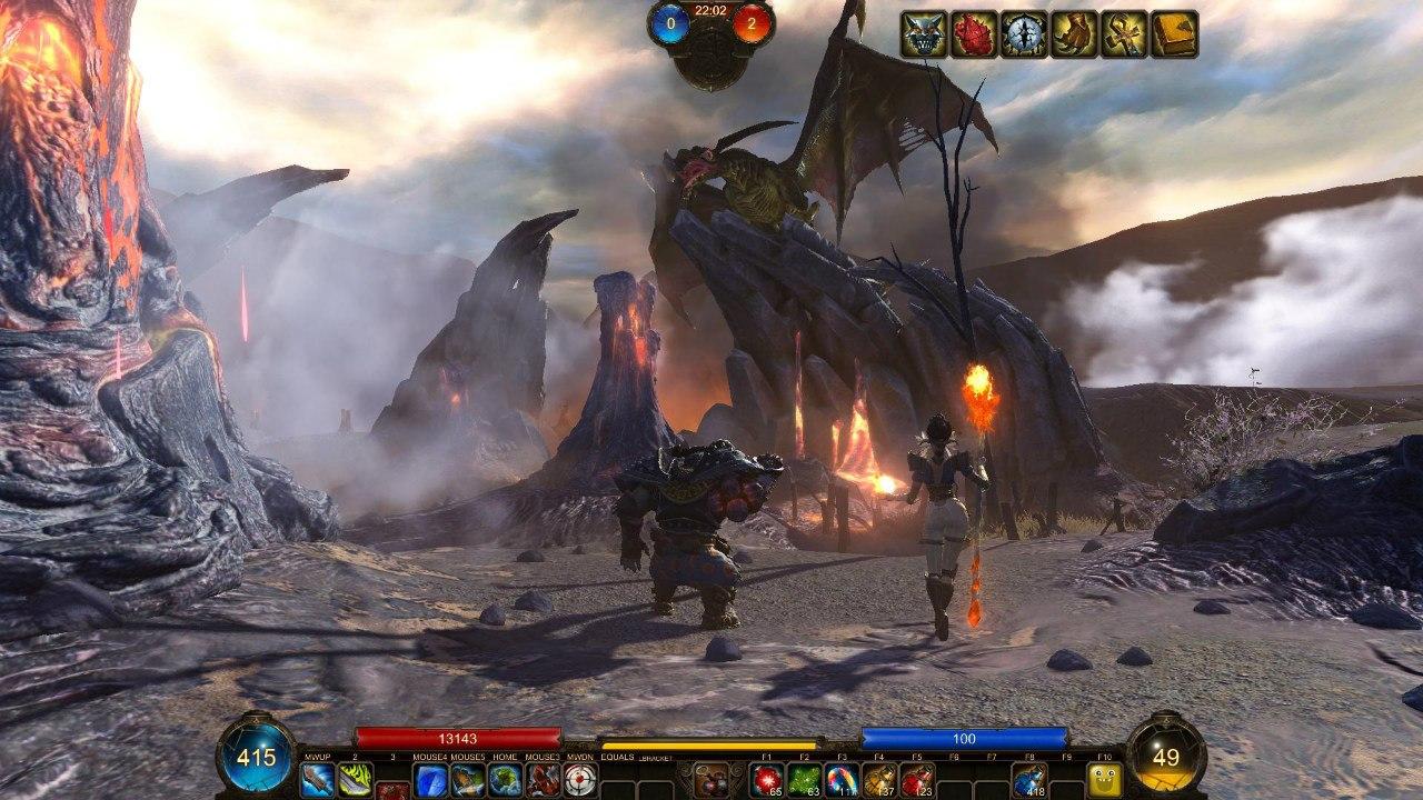 panzar_screenshot_02