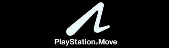 playstation-move-logo