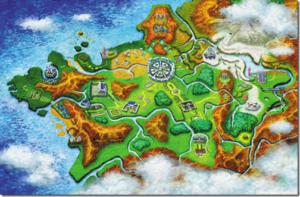 pokemonxy (1)