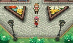 pokemonxy (2)