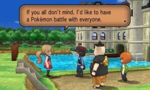 pokemonxy(6)