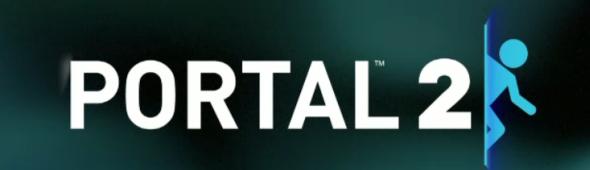 portal_01