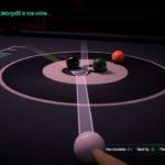 pure pool 01