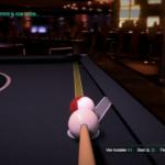pure pool 04