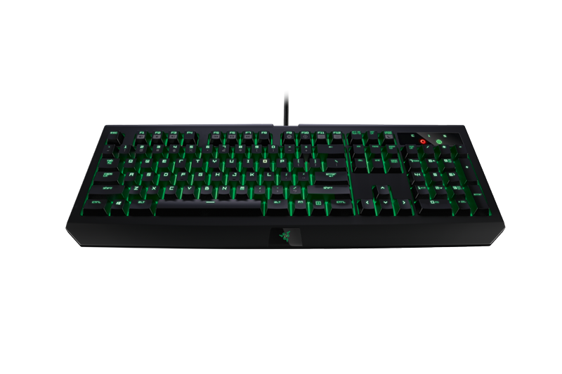 razer-blackwidow-gallery-02