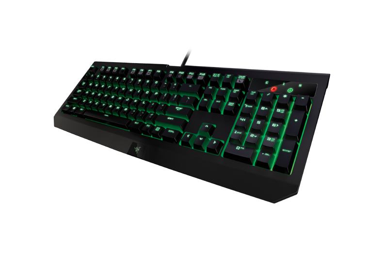 razer-blackwidow-gallery-03