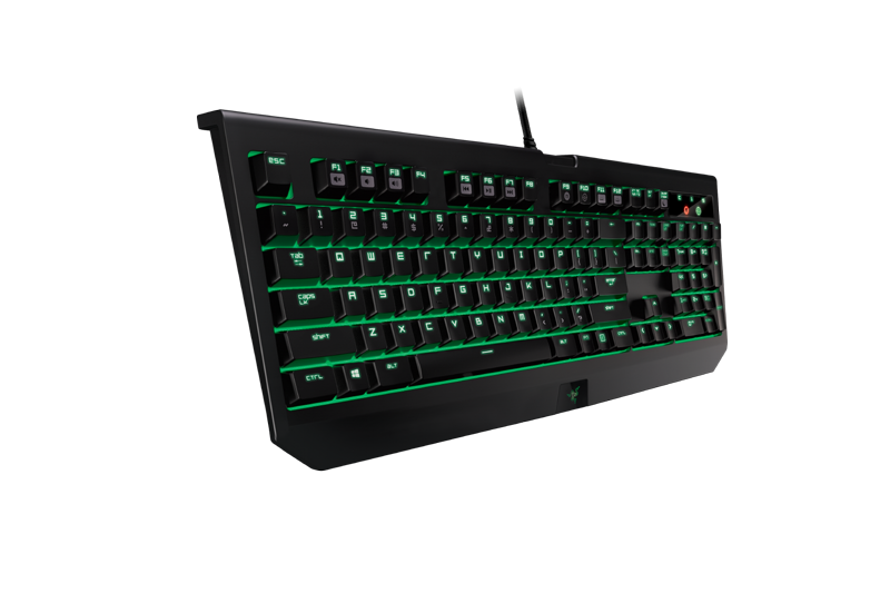 razer-blackwidow-gallery-04
