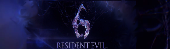 resi-evil_6