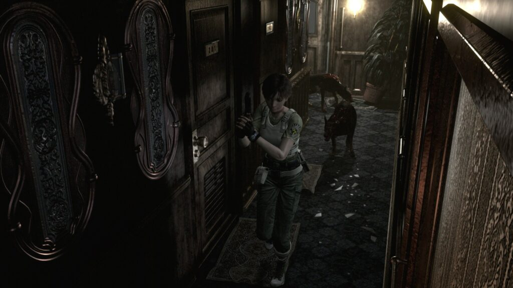 resident_evil_0_hd_remaster_screen_7