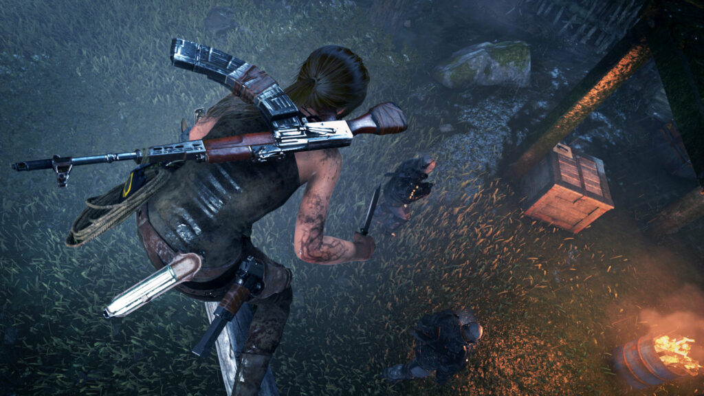 rise-of-the-tomb-raider-20-year-celebration-screen-01-ps4-us-28jul16