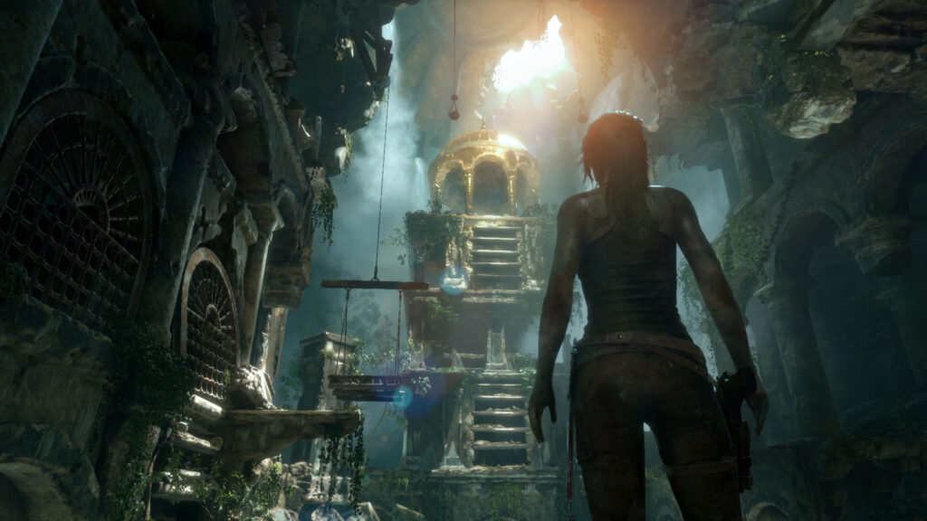 rise-of-the-tomb-raider-20-year-celebration-screen-03-ps4-us-28jul16