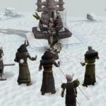 runescape ritual