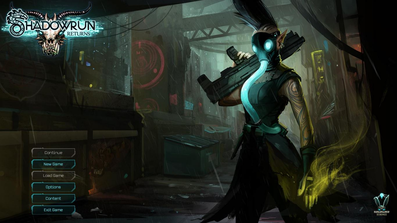 shadowrun2