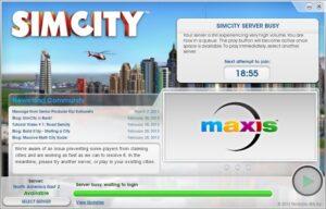 simcity-server