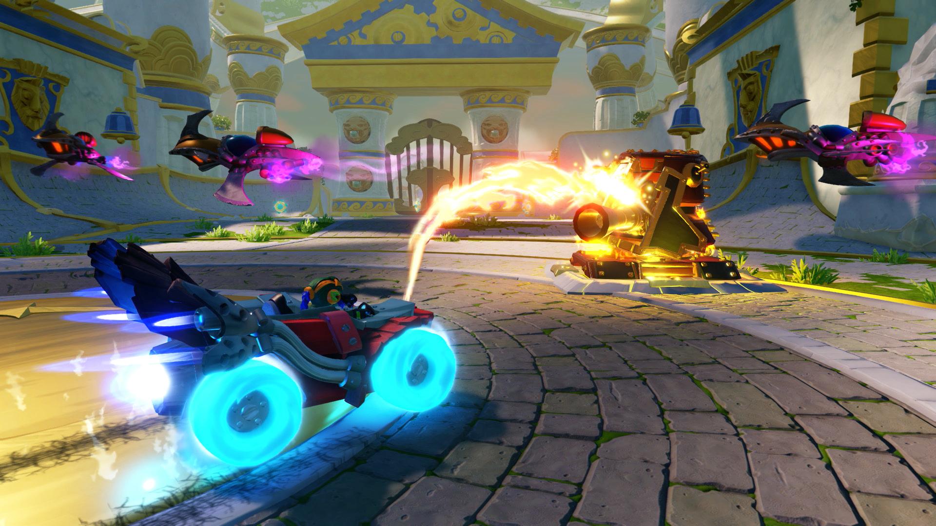 skylanders superchargers 06