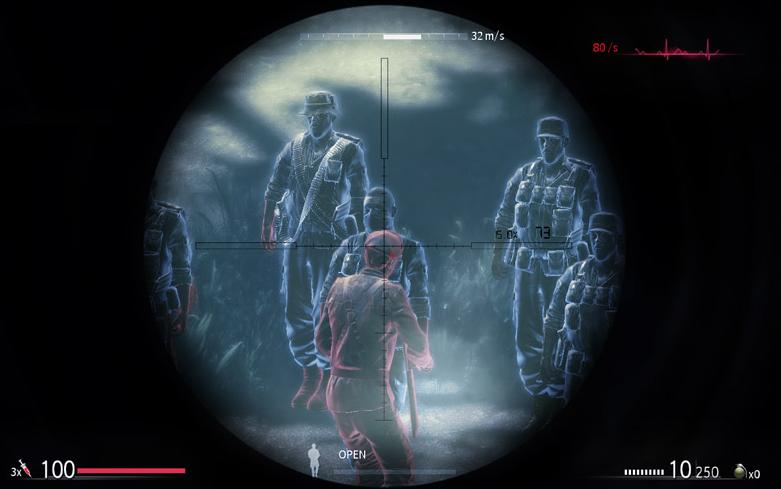 sniper_1