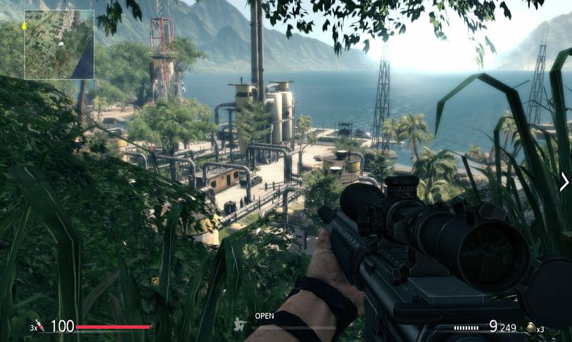 sniper_2