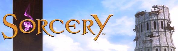 sorcery_00