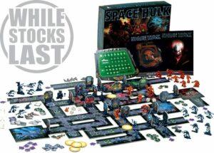 space hulk 01