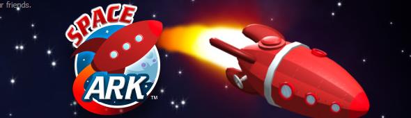 spaceark